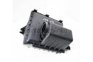 б/у Воздушные фильтры Volkswagen LT