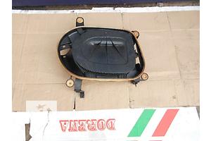 б/у Воздушные фильтры BMW X5
