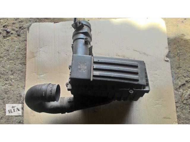 продам воздушный фильтр для Volkswagen Passat B6 2007 2.0tdi бу в Львові
