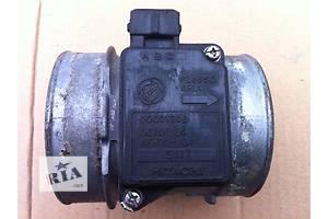 б/у Расходомеры воздуха Fiat Brava