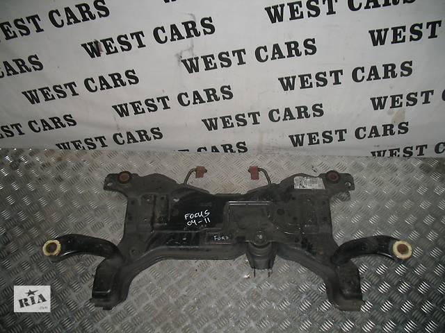 продам б/у Задний/передний мост/балка, подвеска, амортиз Балка передней подвески Легковой Ford C-Max 2007 бу в Луцке