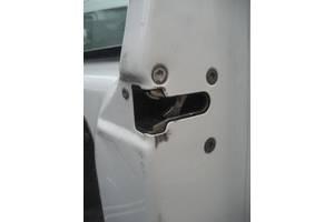 б/у Замки двери Citroen Jumpy груз.