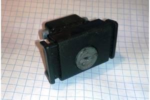Б/у кнопка крышки багажника для Volkswagen Golf II