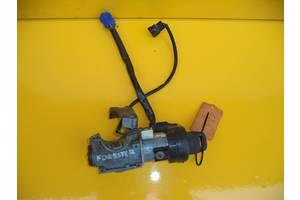 б/у Замки зажигания/контактные группы Subaru Forester