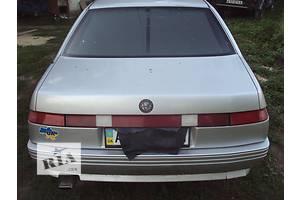 б/у Кузова автомобиля Alfa Romeo 164