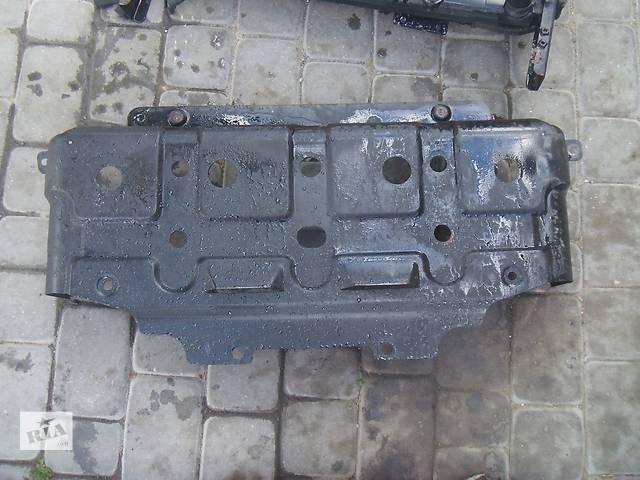 купить бу Б/у защита мотора для легкового авто Kia Sorento 2007 в Коломые