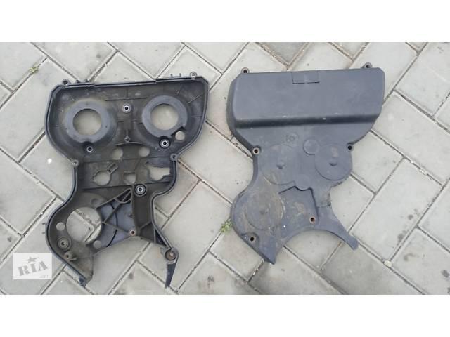 продам Б/у защита ременя ГРМ для ВАЗ 2112 16 клапанный мотор бу в Умани