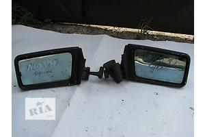 б/у Зеркала Audi 80