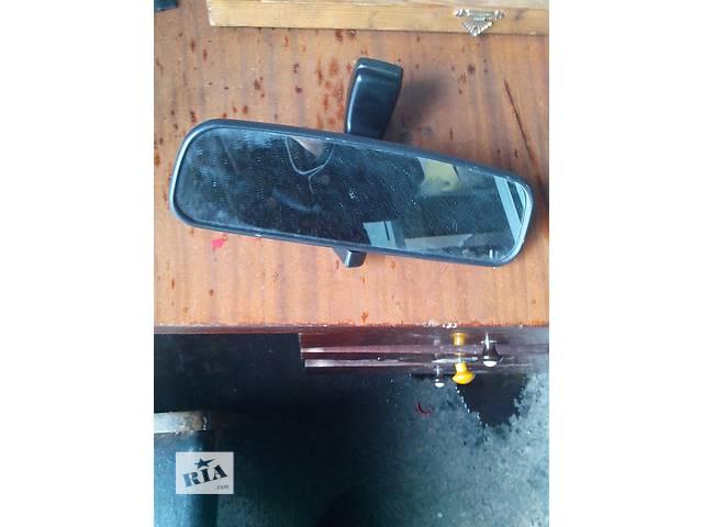 купить бу Б/у зеркало для легкового авто Daewoo в Черкассах