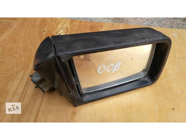 бу Б/у зеркало для легкового авто Opel Corsa в Умани