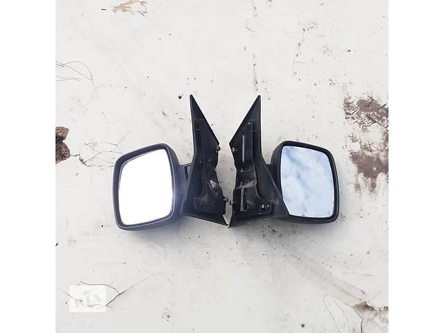 бу Б/у зеркало для Mercedes Vito 38 в Ковеле