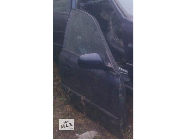 купить бу Б/у зеркало для седана Honda Accord СС7 1993-1995 в Киеве