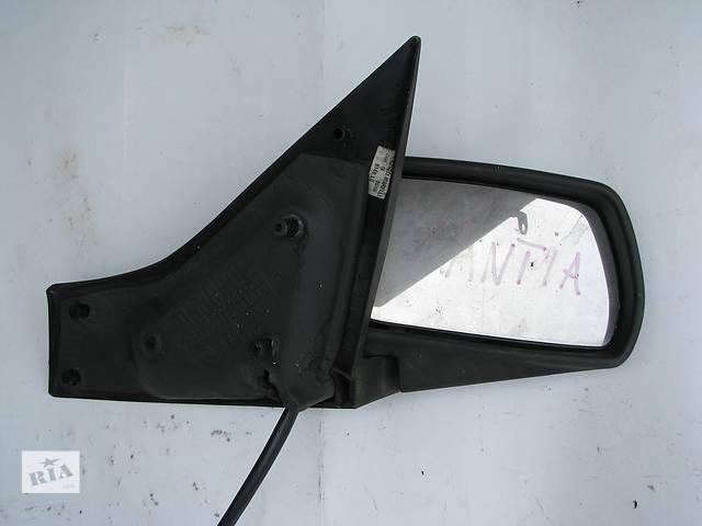 [Архив] Б/у зеркало Citroen Xantia- объявление о продаже  в Броварах