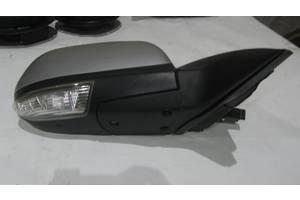 Б/в дзеркало бокове праве для Chevrolet Epica 2008-2012