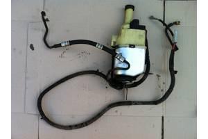 Б/в Электрогидроусилитель для Opel Astra G 1998 - 2004 9191970