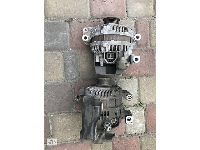 купить бу Б/в генератор/щітки для Mazda 6 2004 в Львові