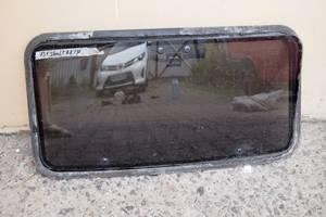 Б/в люк для Fiat Brava 1996рв стекло розміром 73х36см відкривається на два положення ціна за стекло
