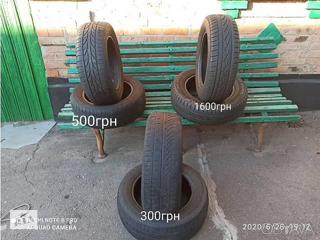 купить бу Б/в шини в Александрие