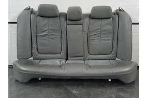 Б/в сидіння задні для Nissan Maxima 2000-2006p.