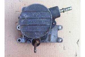 Б/в вакуумний насос для Opel Vectra B 2.0 - 2.2 Дизель 1996-2001