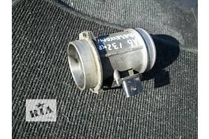 б/у Датчики кислорода Audi A6