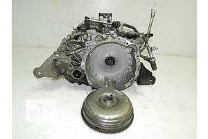 б/у АКПП Mitsubishi Lancer