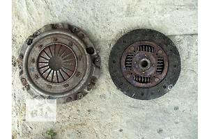 б/в диски зчеплення Mitsubishi Grandis
