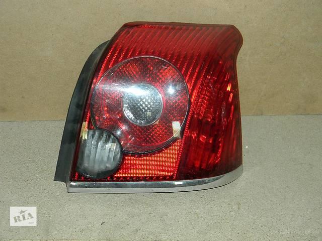купить бу б/у АКПП и КПП КПП Легковой Nissan Maxima QX 2001 в Одессе