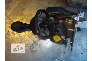 б/у Кулисы переключения АКПП/КПП Opel Vivaro груз.