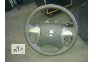 б/в подушки редуктора Toyota Camry