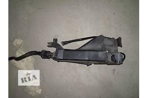 б/у Внутренние компоненты кузова Volkswagen Passat B5