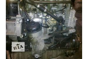б/у Двигатели Mercedes Sprinter 310