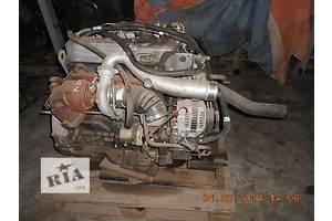 б/у Двигатели Renault Midlum