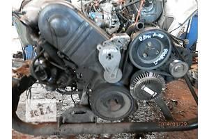 б/у Двигатели Audi 100