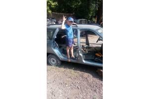 б/у Части автомобиля ВАЗ 2111