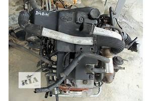 б/у Двигатели Hyundai H 200 груз.