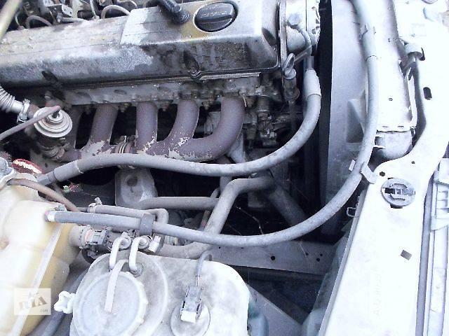 продам б/у Детали двигателя Двигатель Легковой Mercedes 126 1990 бу в Берегово (Закарпатской обл.)