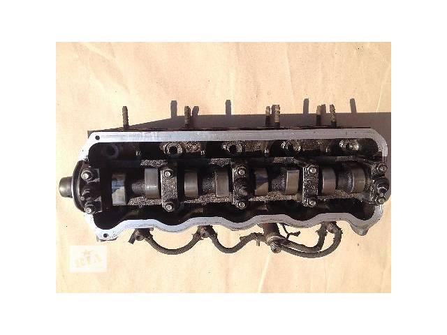 продам б/у Детали двигателя Головка блока 028103373N Легковой Volkswagen Golf IIІ 1.9 td бу в Луцке