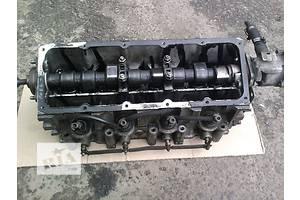 б/у Головки блока Alfa Romeo 146