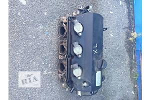 б/у Головки блока Mitsubishi Outlander XL