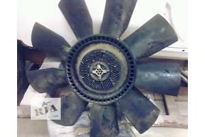 б/у Двигатели Iveco EuroCargo
