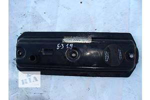 б/у Крышки клапанные Volkswagen Passat B3