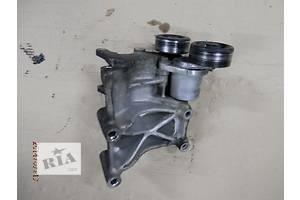 б/у Натяжные механизмы генератора Hyundai Santa FE