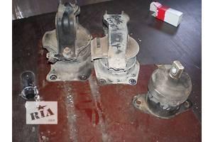 б/у Подушки мотора Lexus LX