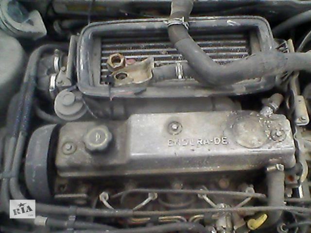 продам б/у Детали двигателя Поршень Легковой ford mondeo 1997р 1,8td  Седан 1997 бу в Ивано-Франковске