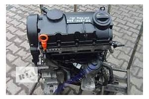 б/у Щупы уровня масла Volkswagen T5 (Transporter)