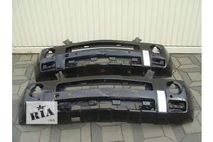 б/у Бамперы передние Mercedes ML 55 AMG