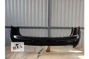 б/у Бамперы задние Audi A6 Avant
