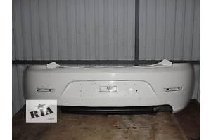 б/в бампери задні Alfa Romeo 147