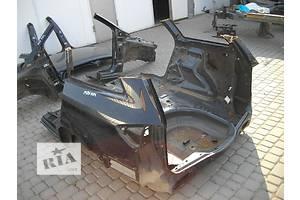 б/у Части автомобиля Ford Mondeo